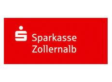 01-Sparkasse-Zollernalb