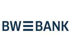 02-BWBank