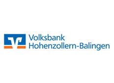 03_Volksbank