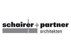 04-Schairer-und-Partner