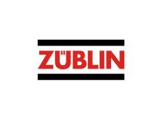 07-Zueblin