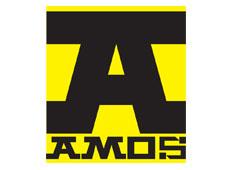 09-Amos