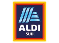 ALDI-Sued